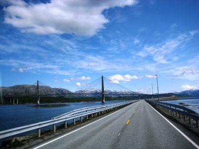 Tour Norway